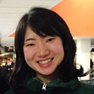 Ai Tanaka