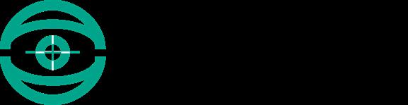 AAOpt Logo