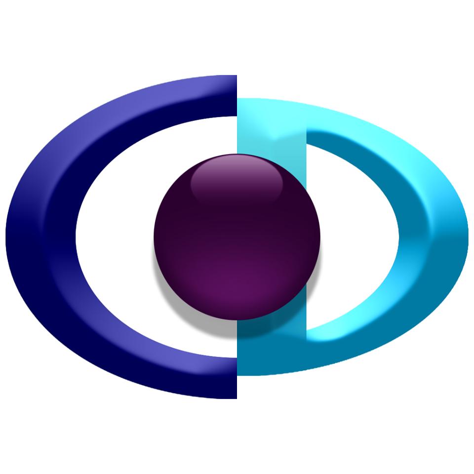 SIODEC Logo
