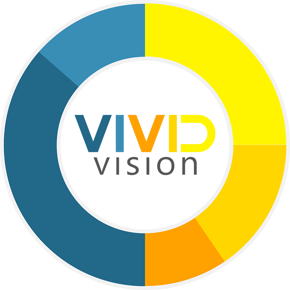 Vivid Vision Optometry