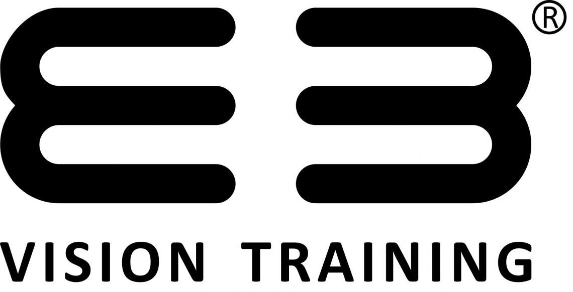 Eyebab logo