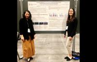 ARVO2019 Poster - research poster arvo 2019 amblyopia strabismus cindy ho