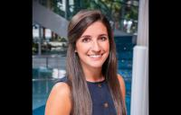 Dr. Allison Mckelvey