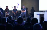 Zeiss Startup - zeiss startup panel event james blaha high resolution